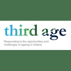 Thirdage logo